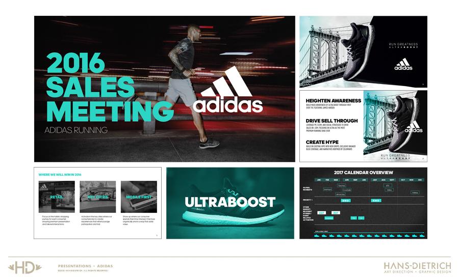 Adidas_PPT